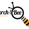 Searchbee profile image
