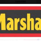 F&D marshall ltd.