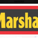 F&D marshall ltd. logo
