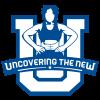 UncoveringthenewU profile image