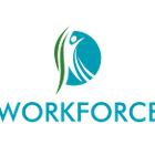 Workforce Facilities Ltd