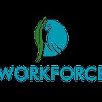 Workforce Facilities Ltd profile image.