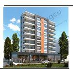 Turkmen Tugcu Design and Consultancy profile image.