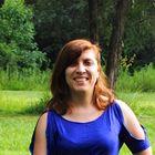 Silvina Duchini, Breath & Life Coach