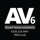 AV6 - Smart home solutions