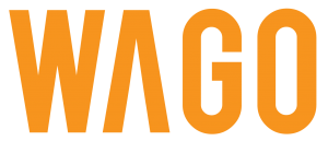 WAGO ELECTRICAL