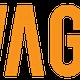 WAGO ELECTRICAL logo