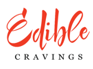 EDIBLE CRAVINGS CATERING profile image