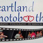 TC Pro Audio / Heartland Photobooth profile image.