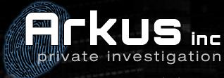 Arkus, Inc.