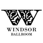 Windsor Ballroom at the Holiday Inn East Windsor