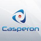 Casperon