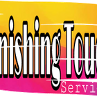 Finishing Touch Services