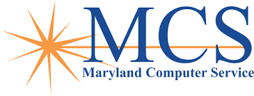 Maryland Computer Service