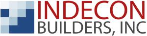 INDECON Builders profile image.