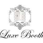 Luxe Booth Houston - A Photo Booth Company