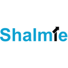Shalmie - E-Commerce PPC Agency