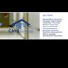 CMS GROUP SERVICES LTD profile image