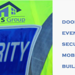 CMS GROUP SERVICES LTD profile image.