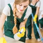 Lead Generation Cleaning Services