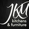JKM Kitchens & Furniture profile image