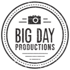 Big Day Productions