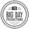Big Day Productions profile image