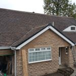 Platinum property services profile image.
