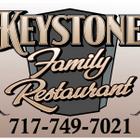 Keystone Family Restaurant