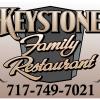 Keystone Family Restaurant profile image