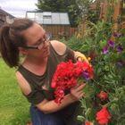 Emma Bradshaw Plants and Gardens