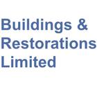 Buildings & Restorations Ltd