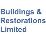 Buildings & Restorations Ltd profile image.