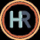 HRoverload logo