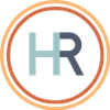 HRoverload profile image