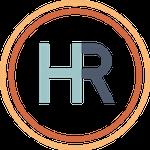 HRoverload profile image.