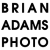 Brian Adams PhotoGraphics, Inc. profile image