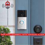 Alarms Are Us Ltd profile image.