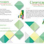 Clearscape profile image.