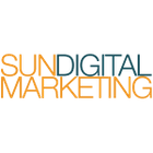 Sun Digital Marketing