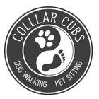 Collar cubs