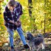 Giffy dog profile image