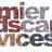 Premier Landscaping Services profile image