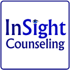 InSight Counseling & Consultation Services