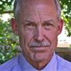 Buchanan & Associates LLC profile image
