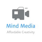 MindMedia