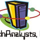 TechAnalysts, Inc.