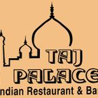 Taj Palace Indian Restaurant