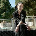 Danielle Masucci Photography