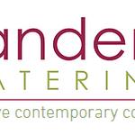 Tandem Catering profile image.
